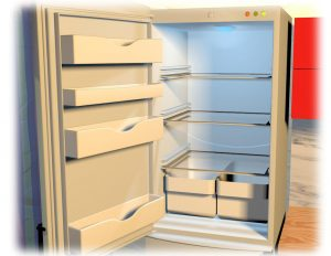 Как осуществить экономный ремонт холодильника, советы и рекомендации