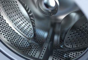 Без движения: если стиральная машина не крутит барабан