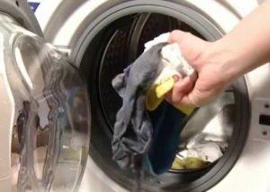 Стиральная машина остановилась на полоскании почему стиральная машина останавливается и не полоскает Почему плохо отжимает и зависает